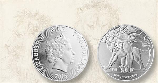 roaring-lion-silver-ounce-coin