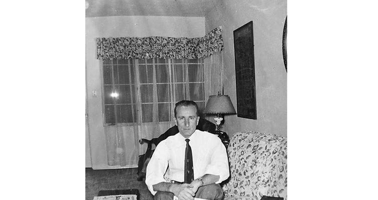 robert-bilinski-dec-1955