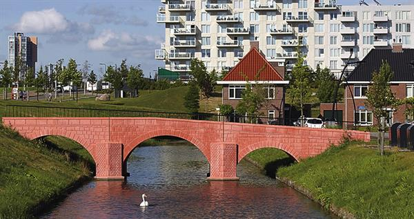 robinstam-bruggenvaneuropa8-liggend
