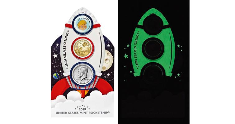 rocketship-slot