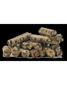 rolls_of_lincoln_cents_1