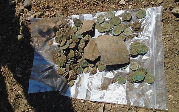 roman-coins-1