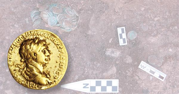 roman-coins-found-in-spain