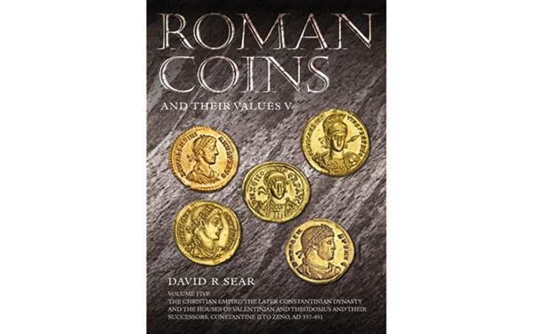 roman-coins-v-book-cover