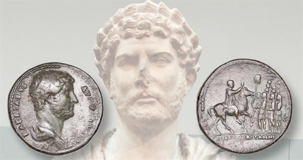 rome-circa-134-to-138-bronze-sestertius-hadrian-coin