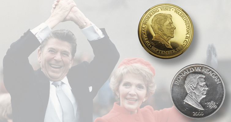 ronald-reagan-on-world-coins