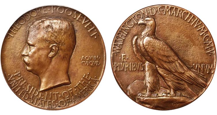 roosevelt-medal-bronze