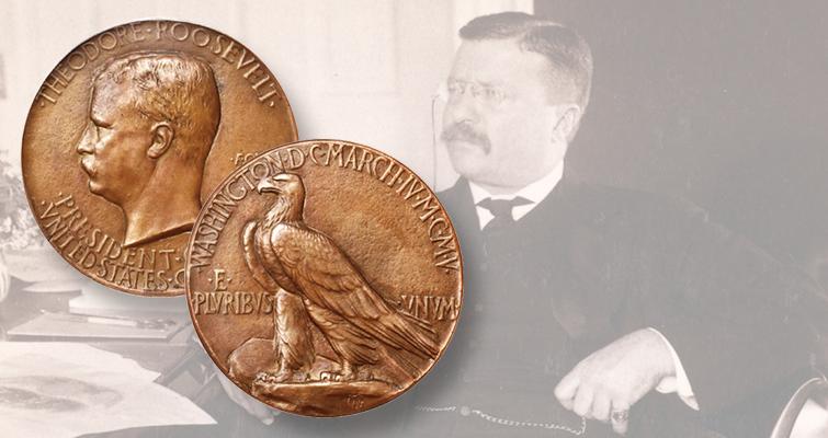 roosevelt-medal-lead