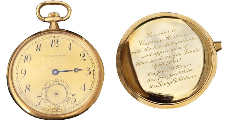 rostron-watch-gold-merged