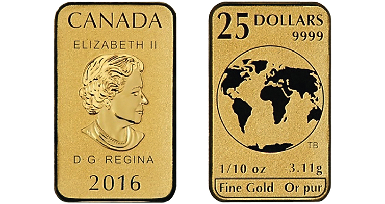 royal-canadian-mint-tenth-ounce-gold-bar-merged