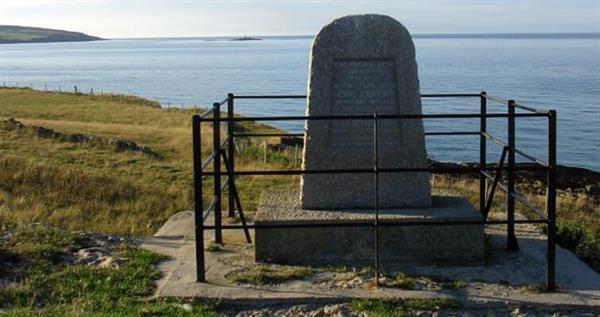 royal-charter-shipwreck-memorial