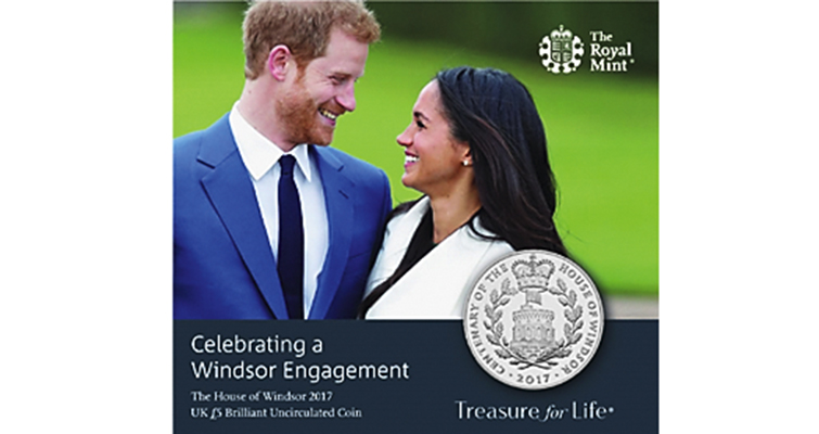 royal-engagement-packaging