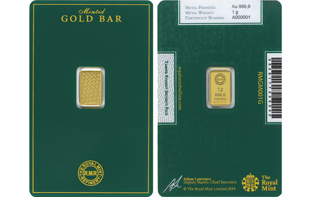 royal-mint-1-gram-gold-blister