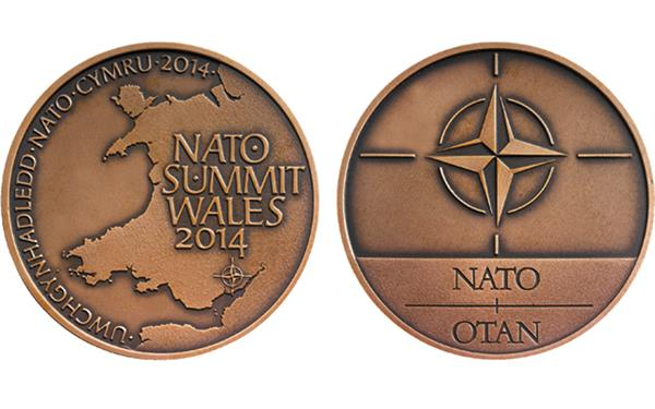 royal-mint-nato-medal-together