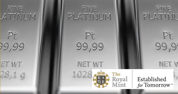 royal-mint-platinum-bars