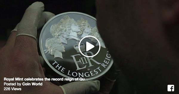 royal-mint-queen-elizabeth-facebook-video