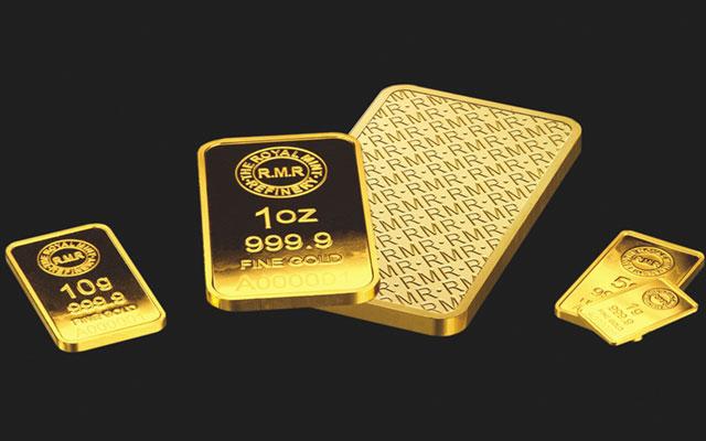 Image result for smallest gold bullion