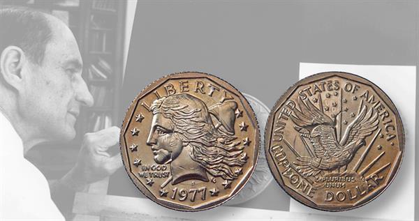 royal-oak-mint-gasparro-dollar-restrike