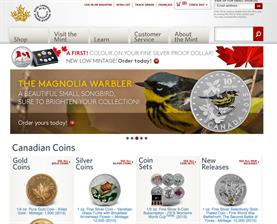 royalcanadianmint