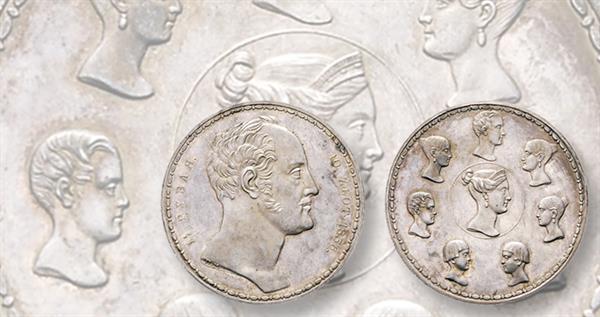 russia-1836-silver-family-ruble-lead