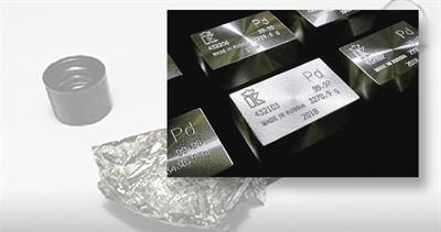 russia-palladium-lead