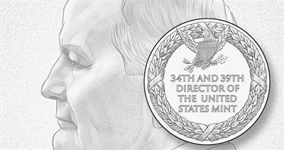 David J. Ryder medal