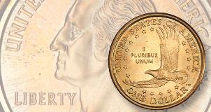Dollar quarter mule error count climbs to 17