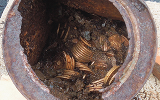 saddle-ridge-coins-still-in-canister