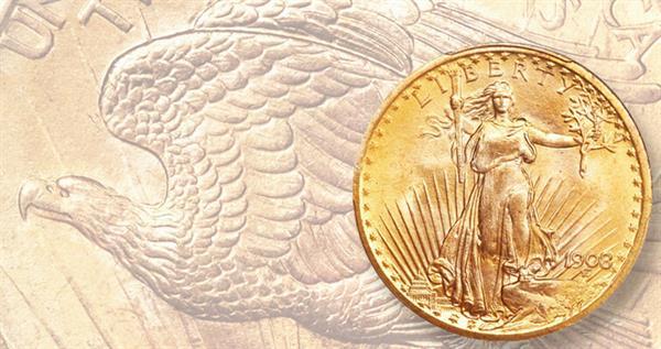 saint-gaudens-double-eagle
