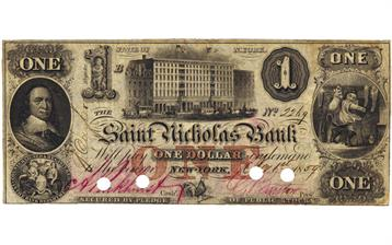 saint-nicholas-bankjpeg