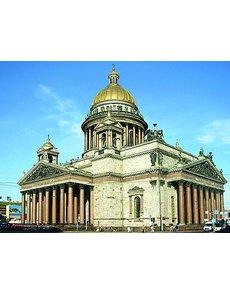 saint_isaacs_cathedral_1