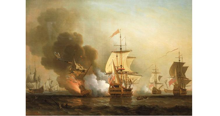 san-jose-shipwreck-explosion