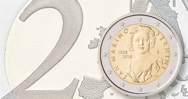 san-marino-2018-bernini-2-euro-coin