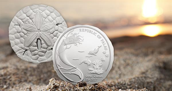 sand-dollar-silver-coin-display1