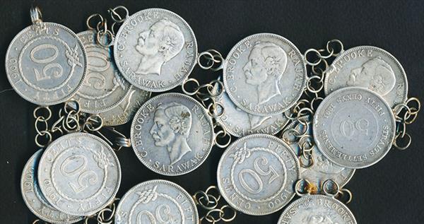 sarawak-50-cent-coin-jewelry