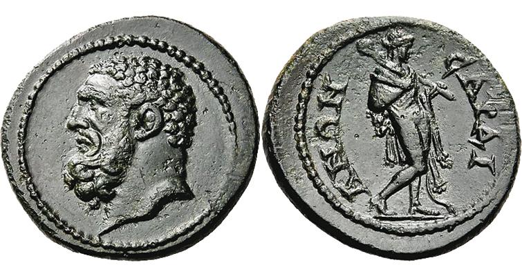 sardes-lydia-bronze-second-or-third-century