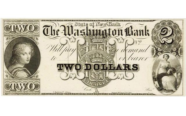 sb-2-pillar-dollars