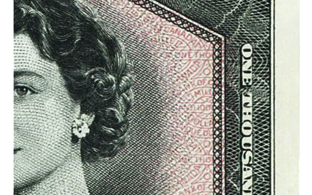 sb-devil-closeup