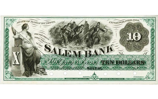 sb-salem-bank
