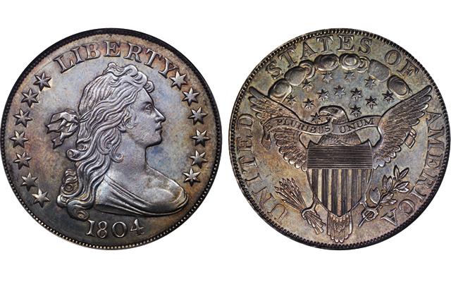 sbg-1804-dollar1-pogue-childs-merged