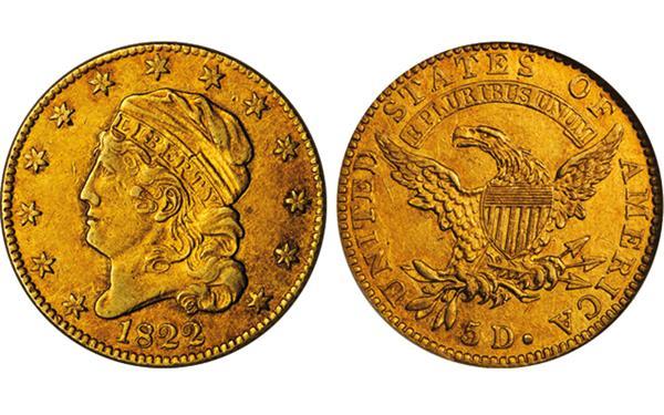 sbg-1822-dollar5-pogue-eliasberg-merged