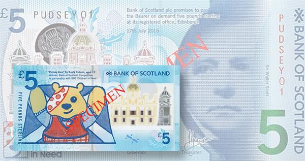 scotland-5-pound-pudsey-lead