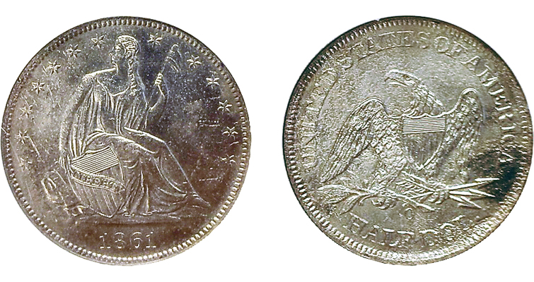 seated-half-coin-merged