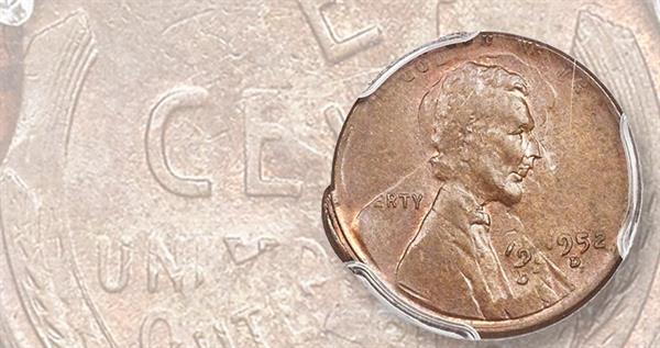 second-1952-d-cent-double-struck-ha-lead
