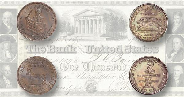 second-bank-of-the-united-states