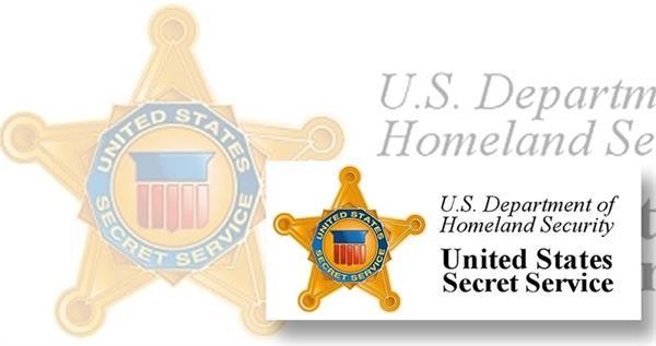 second-us-secret-service-logo-lead