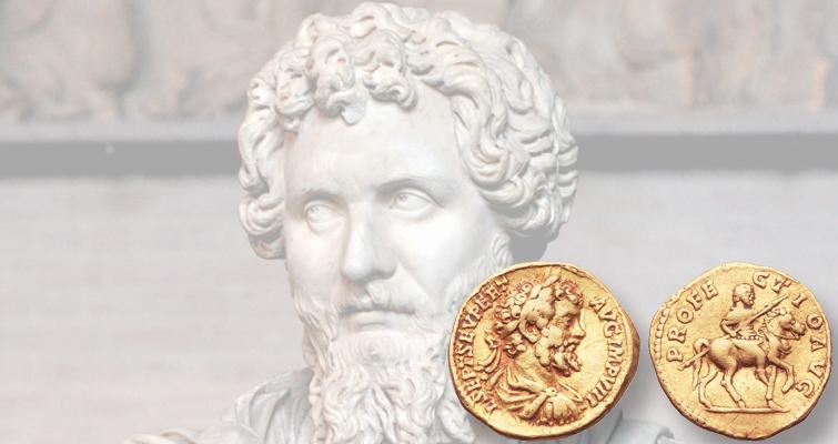 septimius-severus-gold-aureus