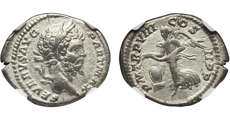 septimius-severus-silver-denarius-ngc-heritage-coin