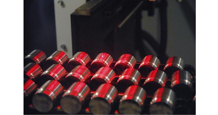 serial-number-lasering