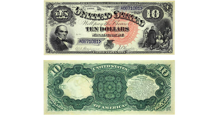 series-1880-10-dollar-united-states-jackass-note-front-back